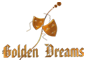 goldendreamsevents small logo